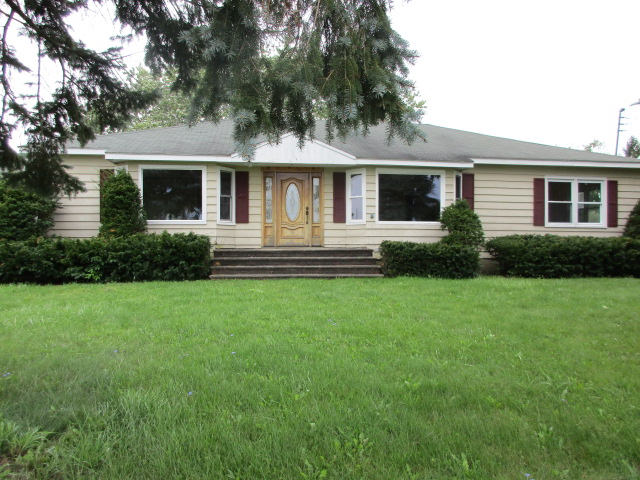 1536 Whiskey Hill Rd, Junius, NY 13165