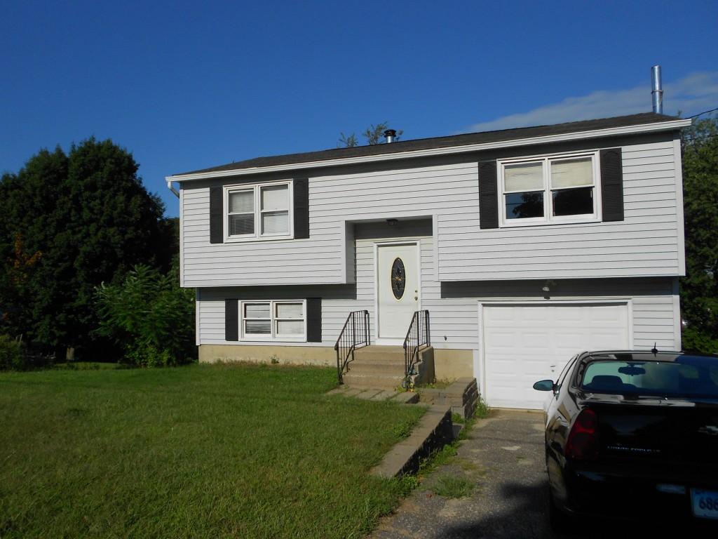 53 Greenridge Rd, Torrington, Connecticut 06790
