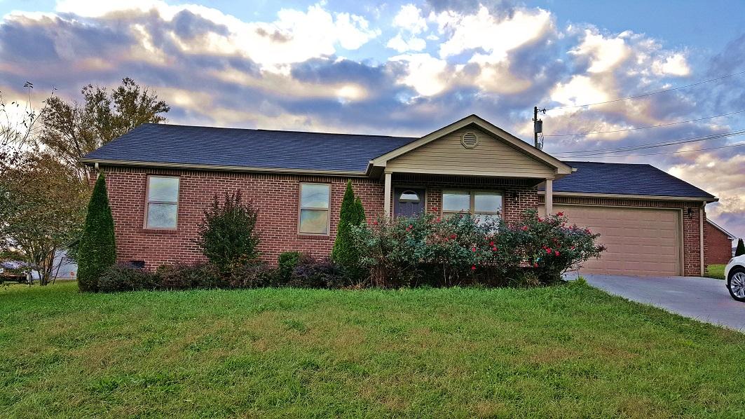 35 Pruitt Place Dr, Somerset, Kentucky 42503