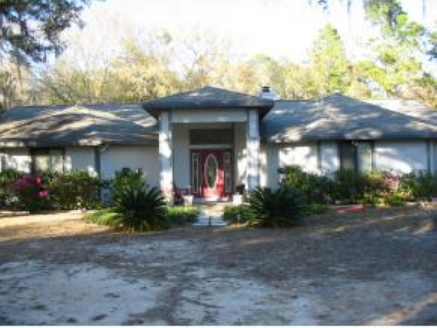 8911 Cereus Way, Cyrstal River, Florida 34428