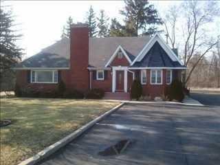 15649 S. TELEGRAPH ROAD, Monroe, Michigan 48161