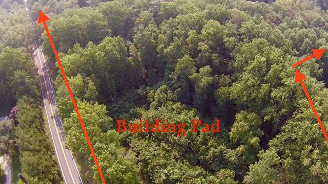 Lot 7 Cody ln, Centreville, Maryland 21617