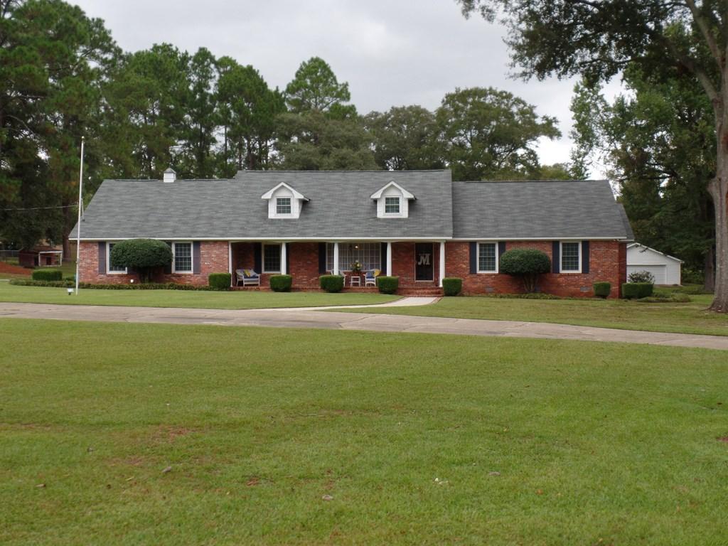 3285 Jordan Ave, Cowarts, Alabama 36321