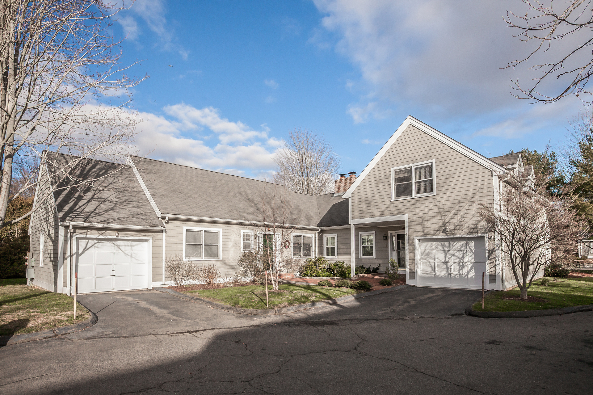 3 Paddock Lane, Guilford, Connecticut 06437