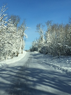 15 Island Circle Drive, Lutsen, Minnesota 55612