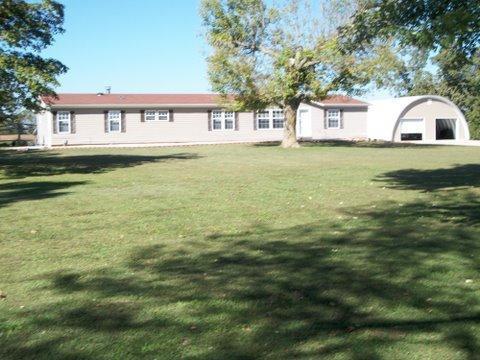 16659 Lawrence 1232, Marionville, Missouri 65705