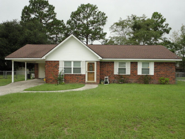 622 Slade Street, Hinesville, Georgia 31313