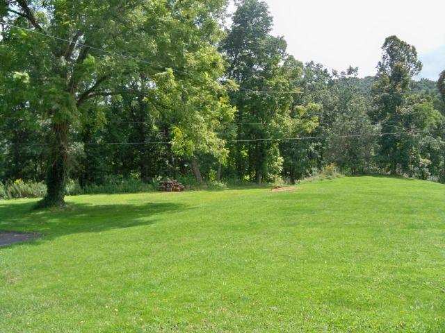154 Eric's Memory Lane, Arnett, West Virginia 25007