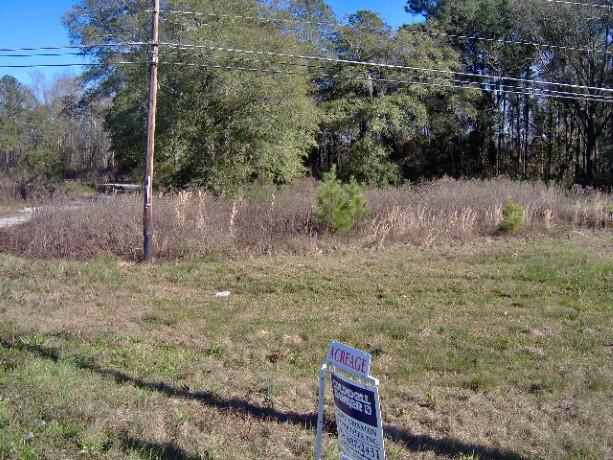 0 Highway 431 South, Eufaula, Alabama 36027
