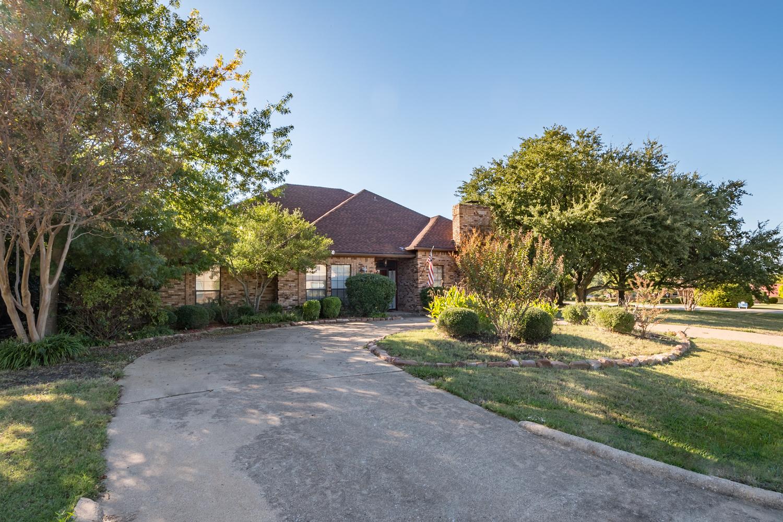 111 Camino Real E, Wylie, Texas 75098