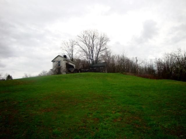 Bridgeview Lane, Buckhannon, West Virginia 26201