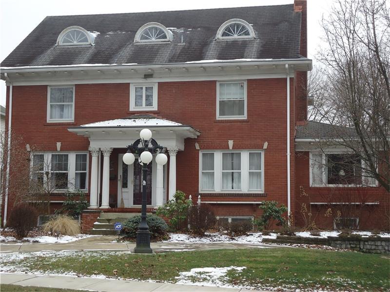 397 S Main Street, Greenville, Pennsylvania 16125
