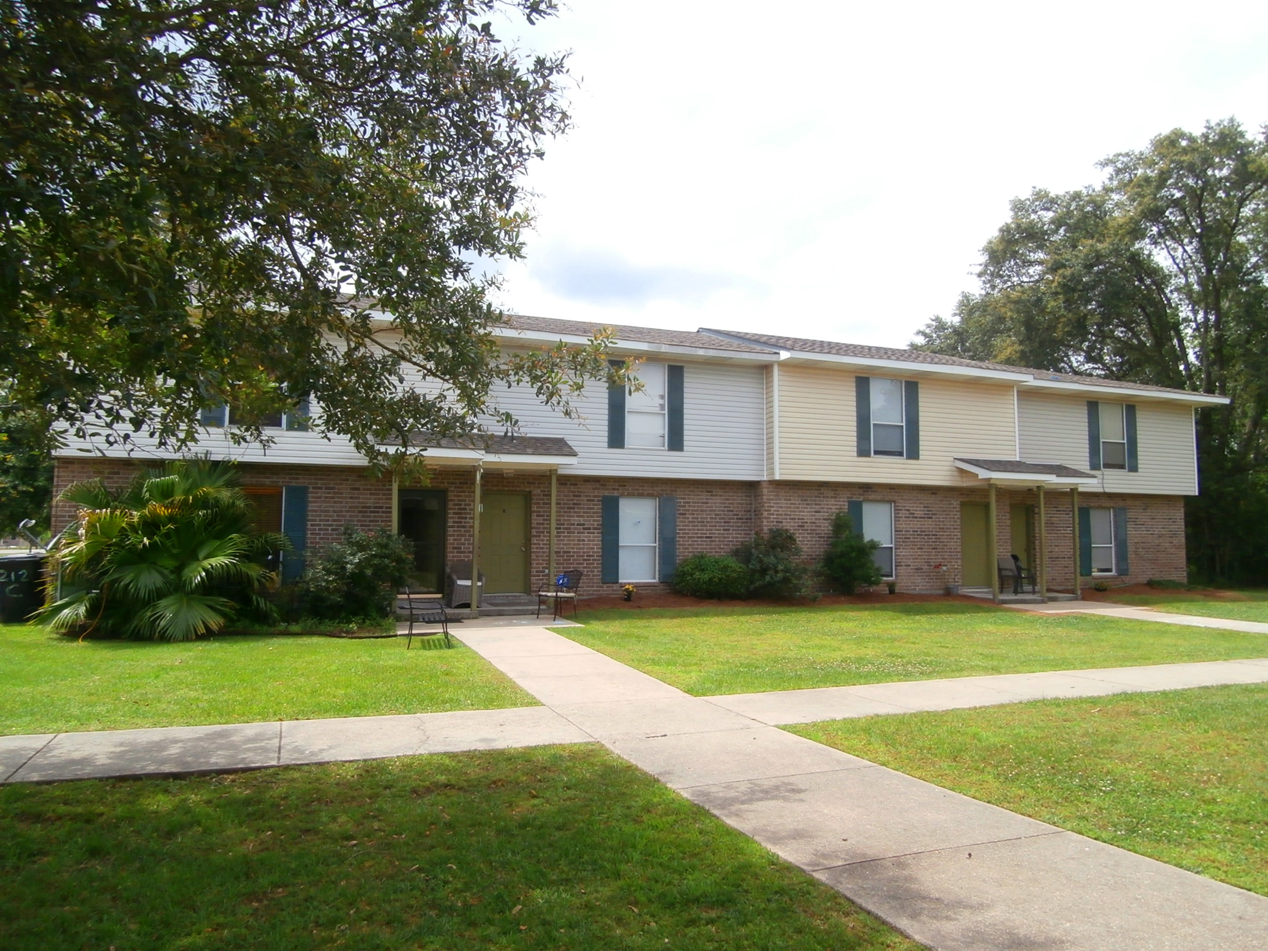 212 S. CONCORD ROAD, Belle Chasse, Louisiana 70037