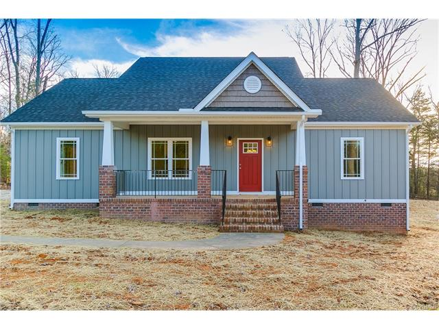 1801 Hawk Town Road, Maidens, Virginia 23102