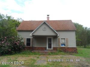 313 S Sims, Royalton, Illinois 62983