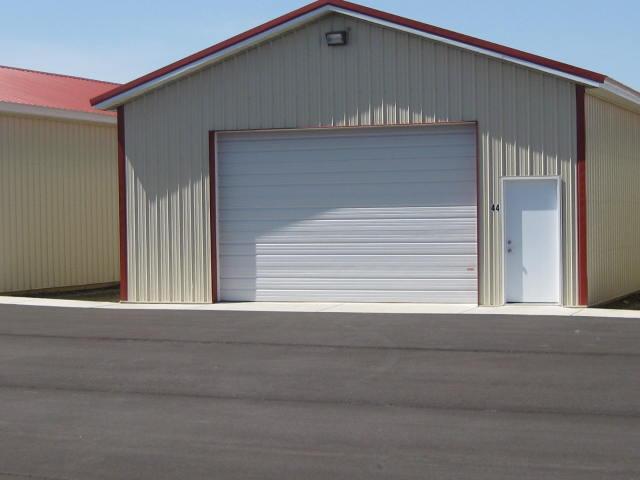 4028 Prairie Rd NE  #30, Carlos, Minnesota 56319