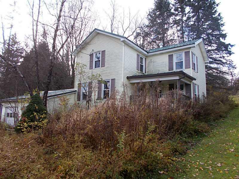20489 Alden St, Meadville, Pennsylvania 16335