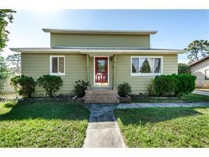 1909 Harding St., Clearwater, FL 33765