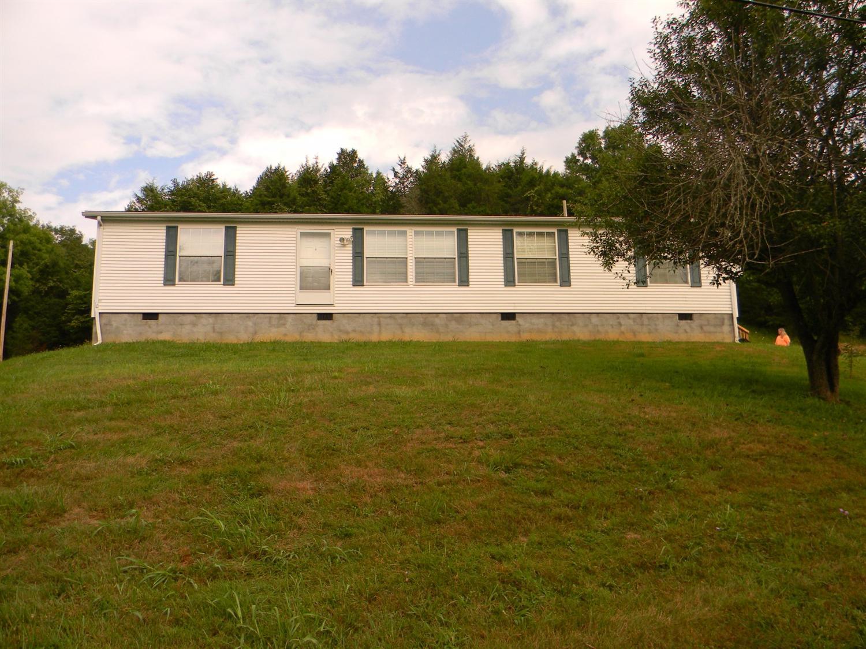 4853 Pine Ridge Road, Winchester, Kentucky 40391