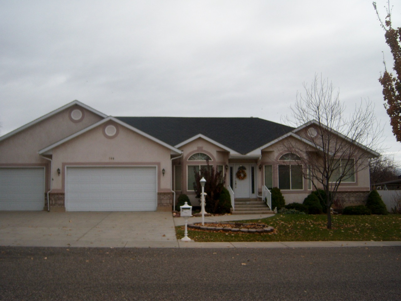 560 NORTH 500 WEST, Richfield, UT 84701