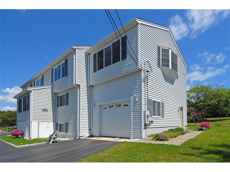 7 Wesley Lane, Wells, Maine 04090