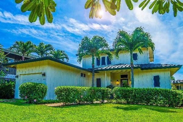 5138 Lawai Road, Koloa, Hawaii 96756