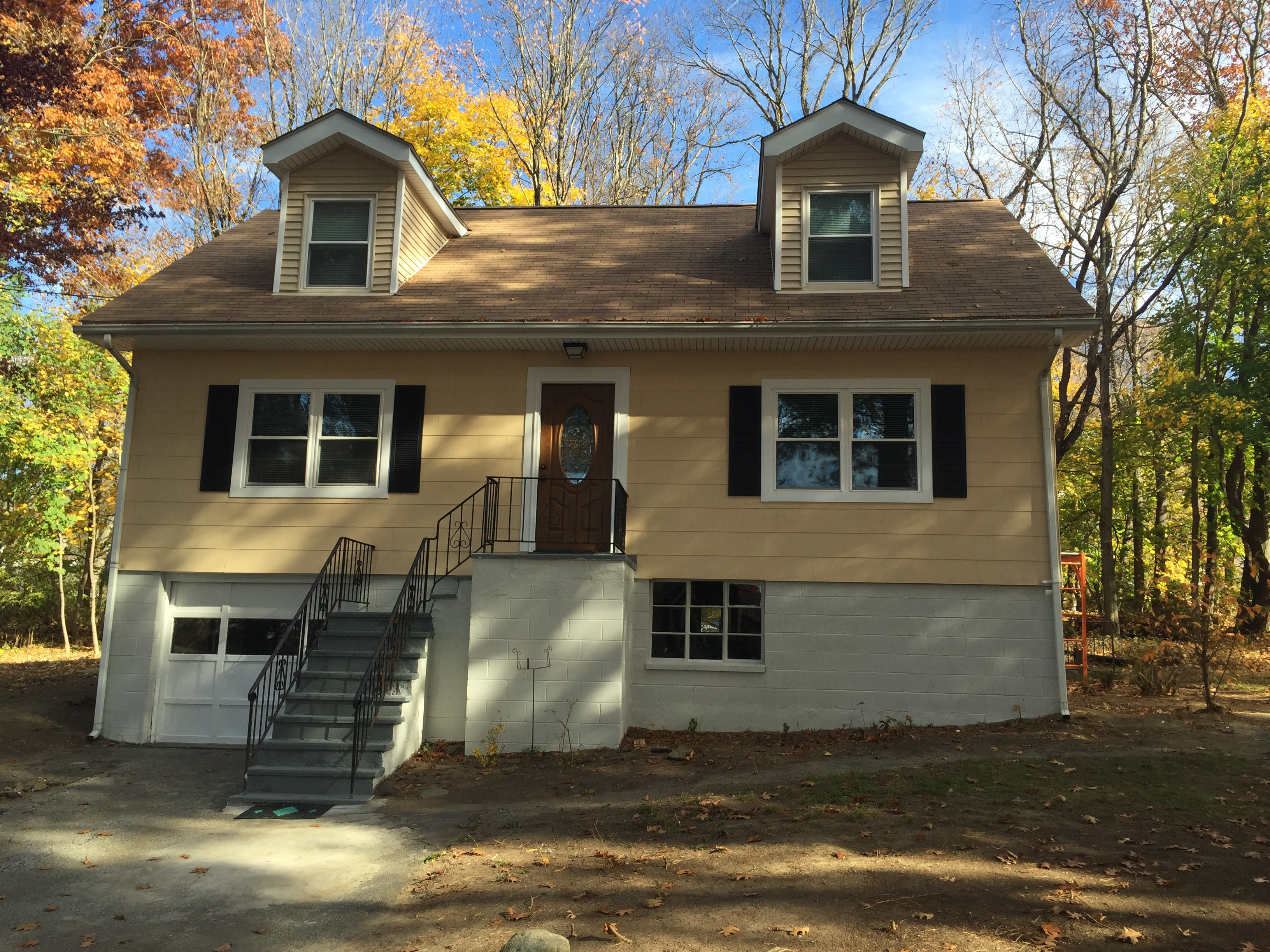 128 North Brewster Road, Southeast, New York 10509