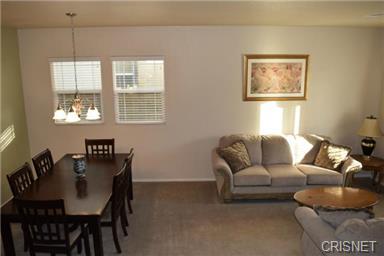 2333 Delicious LN., Palmdale, California 93551