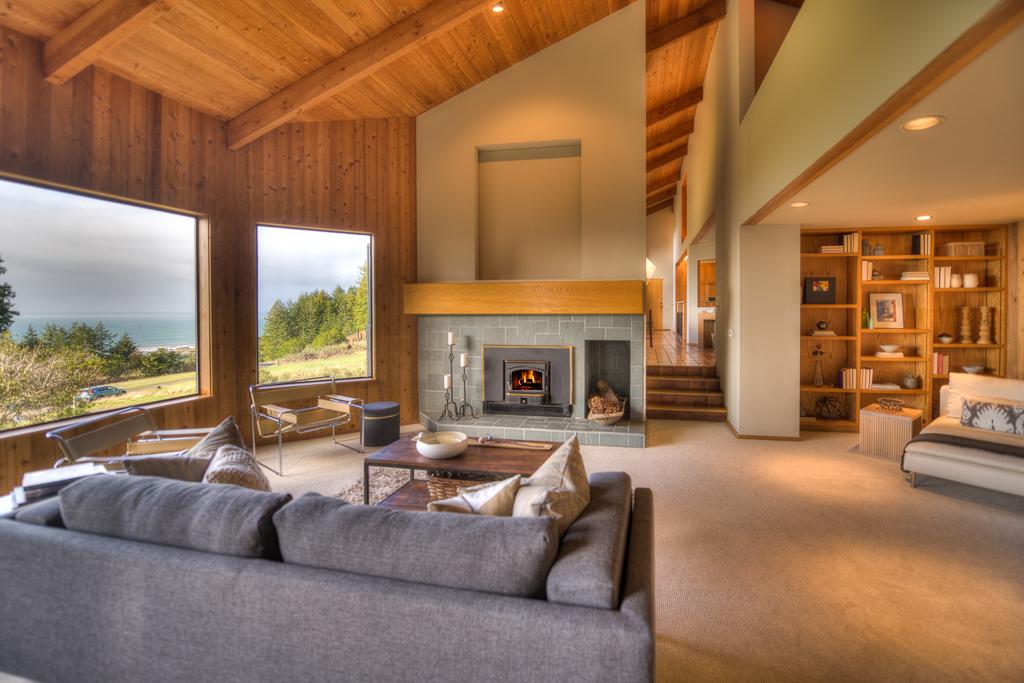 193 Lupine Close, The Sea Ranch, California 95497