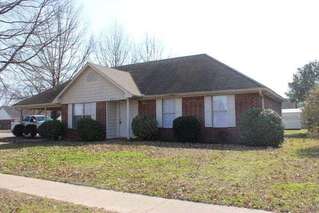 223 CABRIOLET, Marion, Arkansas 72364