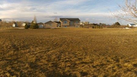 11 Fawn Drive, Great Falls, Montana 59404