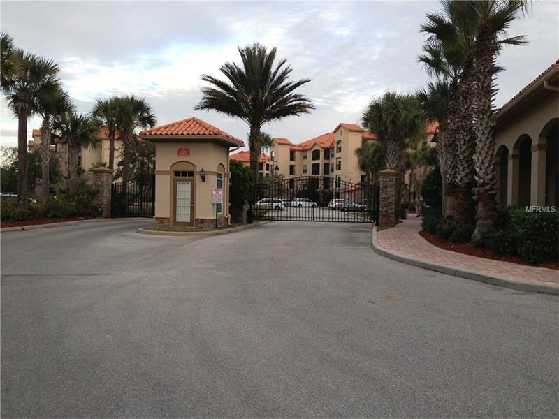 1370 Tuscana Lane, Polk County, Florida