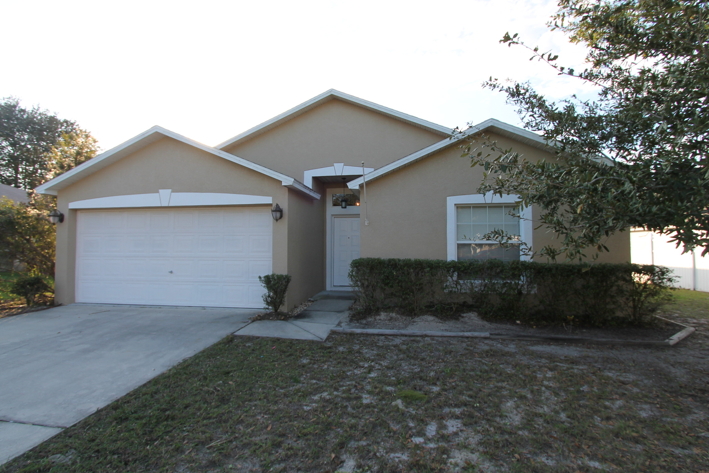 1010 Lundy Dr, Titusville, Florida 32796