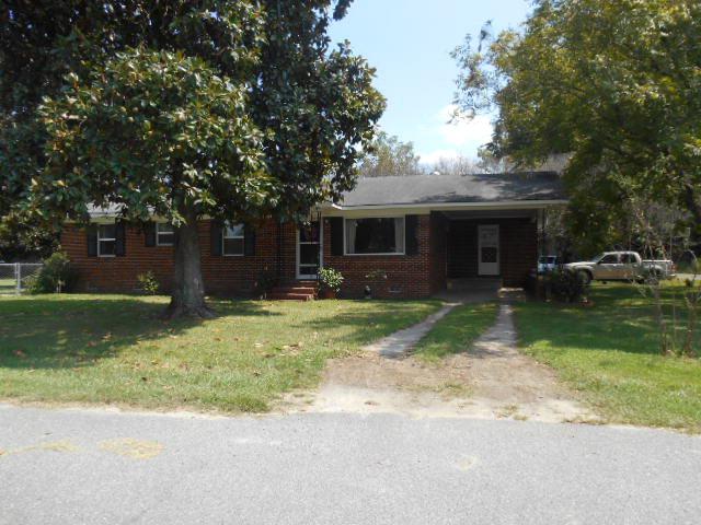68 Ohopee Street, Kite, Georgia 31049