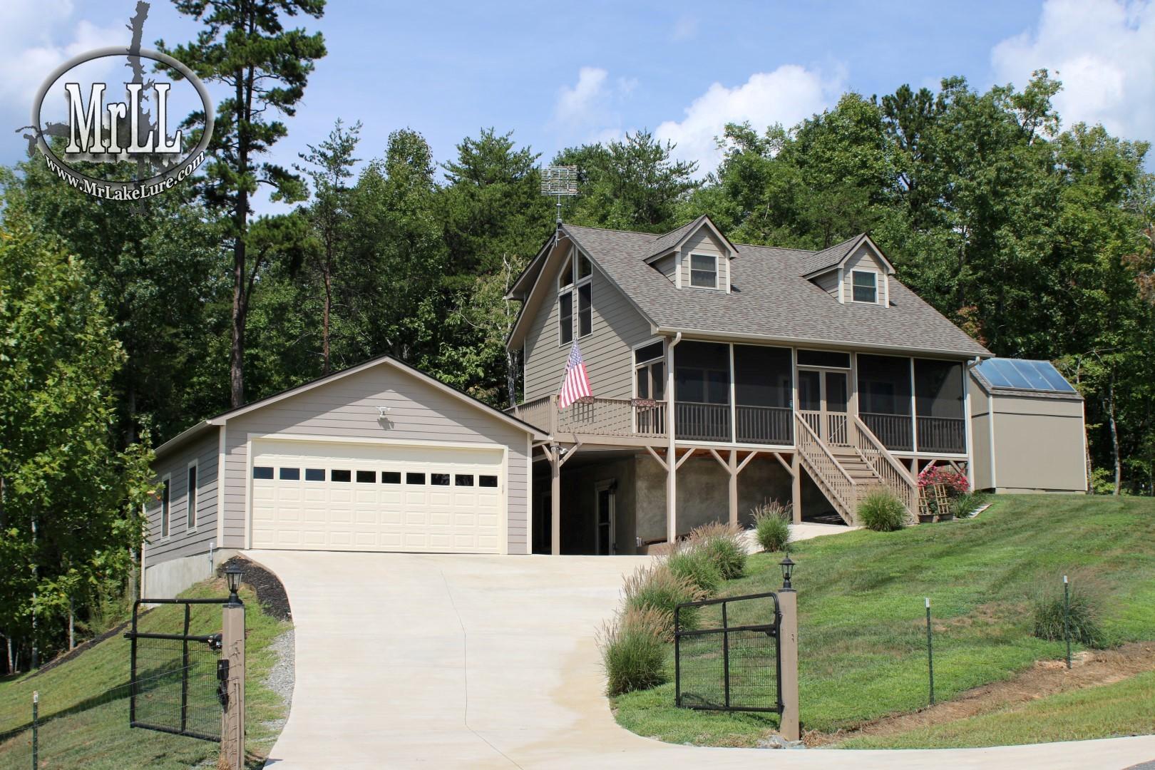 586 Willowby Run, Union Mills, North Carolina 28167
