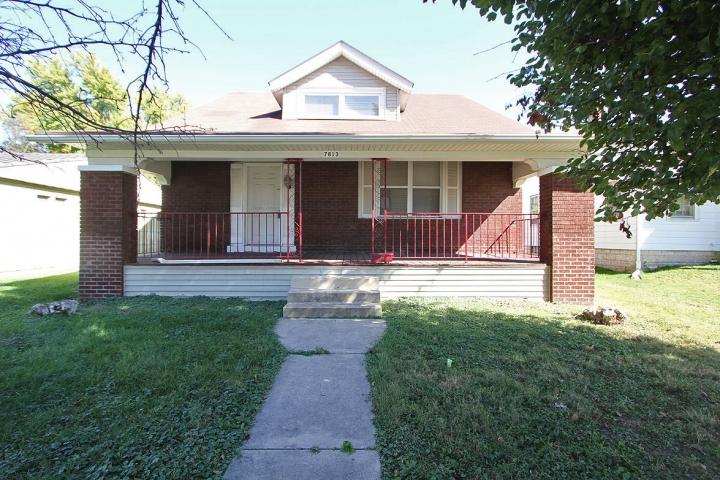 7813 W. Main St, Belleville, Illinois 62223