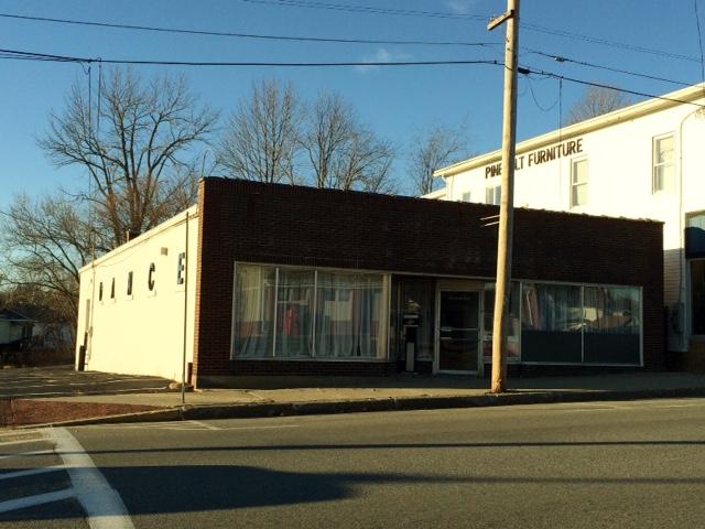 286 Central Street, Winchendon, Massachusetts 01475