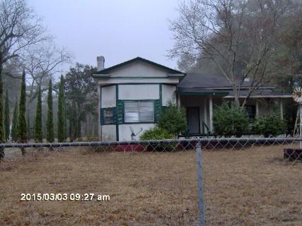 260 Enon Road, Midway, AL 36053