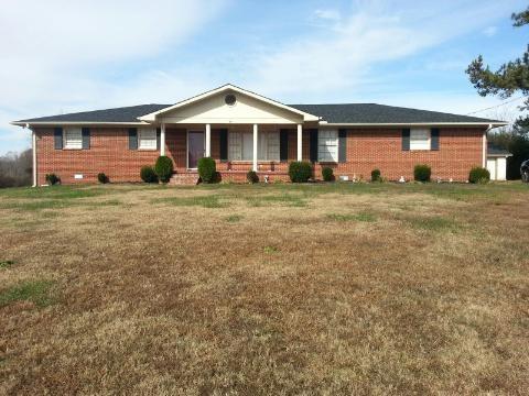 7425 Cr 71, Lexington, Alabama 35648