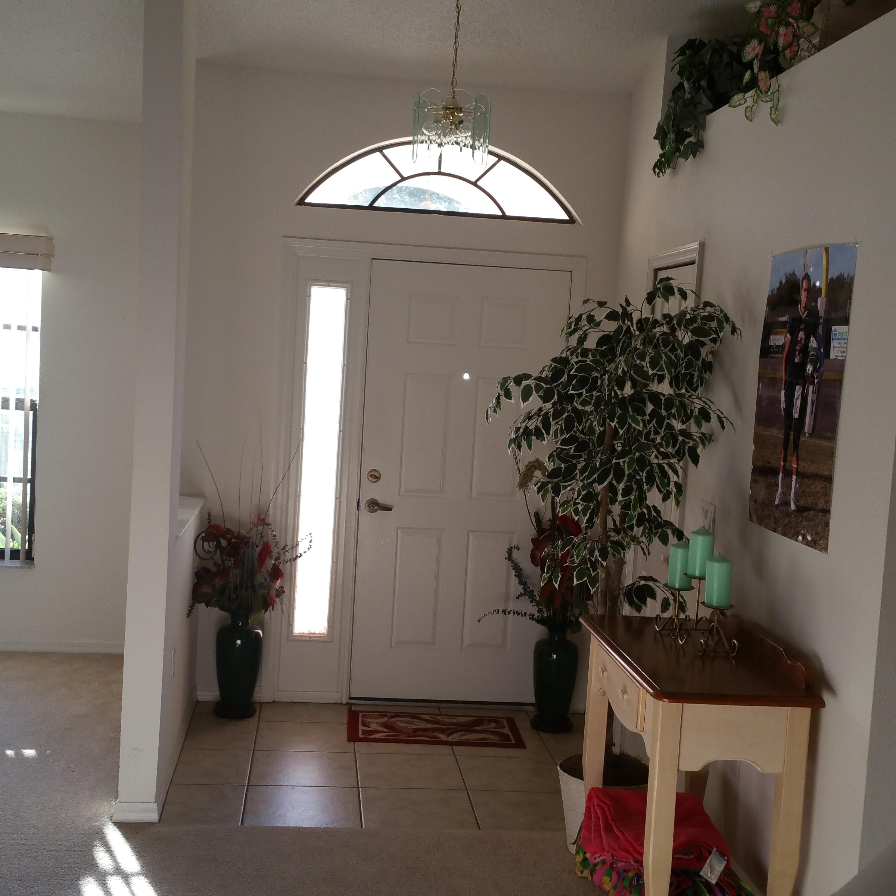 9349 Larch ct, Hudson, Florida 34669