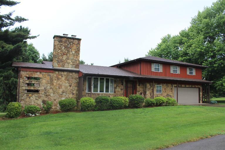 203 Lynn Anne Ct, Somerset, Kentucky 42503