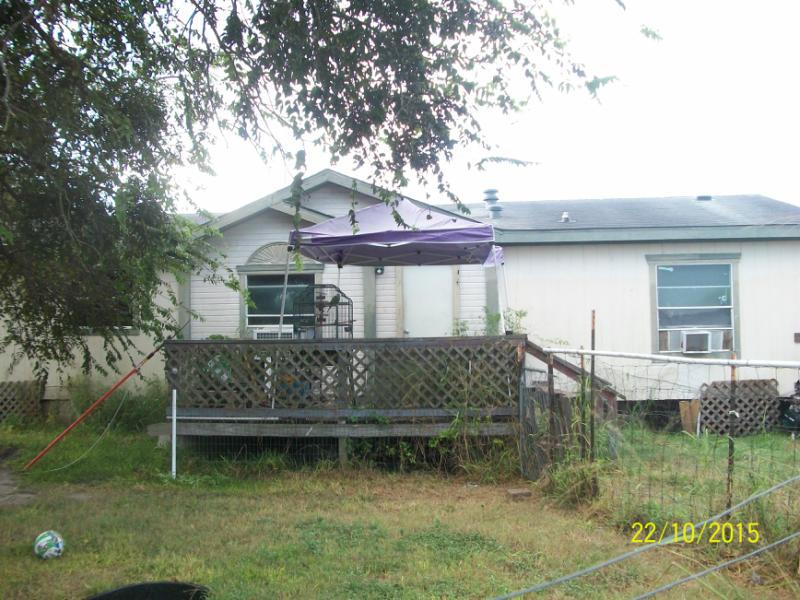 2534 Smith Rd., Aransas Pass, Texas 78336