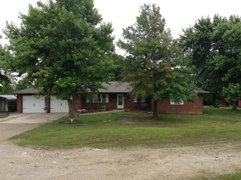 2642 CR 4550, Coffeyville, Kansas 67337