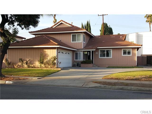 104 E. Lincoln Ave., Montebello, California 90640