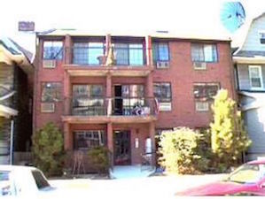 1580 East 12th Street #102, Brooklyn, New York 11230