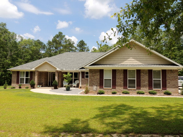 20490 Daisy Lane, Andalusia, Alabama 36420