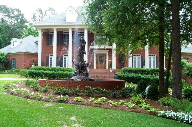 23 Hampton Way, Dothan, Alabama 36305