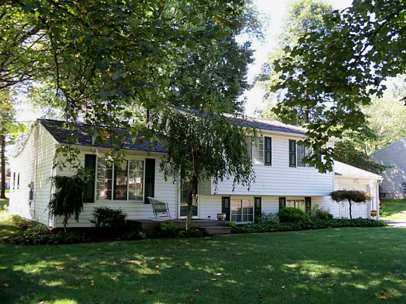 152 SHENANGO , Neshannock, Pennsylvania 16105