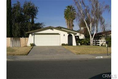 4466 Bartel Dr, Riverside, California 92503