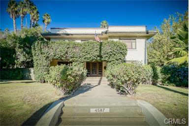 4587 Mission Inn Ave, Riverside, California 92501